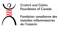 Crohn's and Colitis Foundation Canada